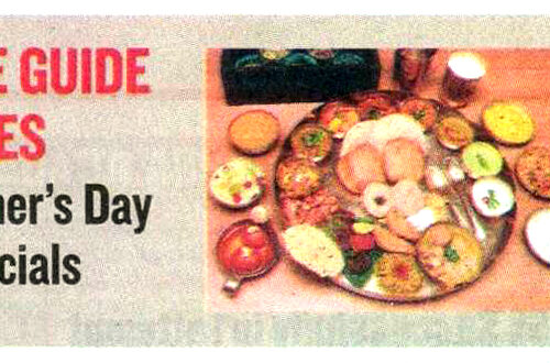 Mid-day-18-June-2011