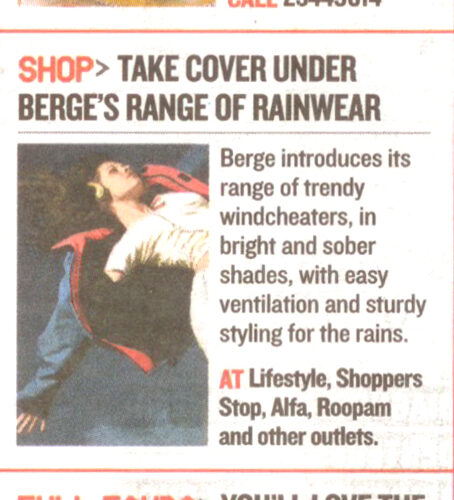 Revival-Mid-day-22-june-2011-banarsi-parsi-fusion
