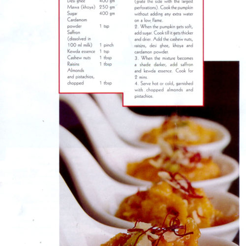 Savvy-Cookbook-2